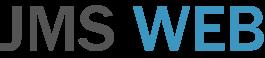 [JMS WEB] 月刊JMSと連動したWEBサイト