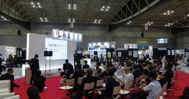BioJapan 基調講演