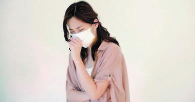 ラクトフェリンでインフルエンザ対策を!