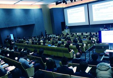 第29回 日本疫学会学術総会 疫学の本質—限界への挑戦