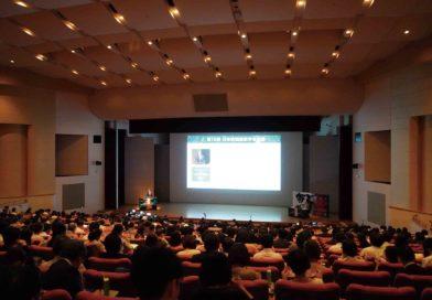 第19回 日本抗加齢医学会総会ランチョンセミナー
